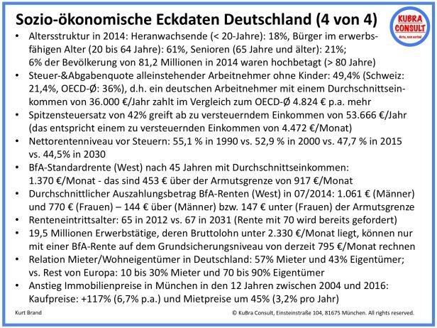 2018-07-01_KuBra Consult - Sozio-ökonomische Eckdaten Deutschland 2016-17 - Folie 04